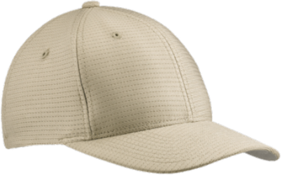 Flexfit Caps Tricot  a35ebb73c621