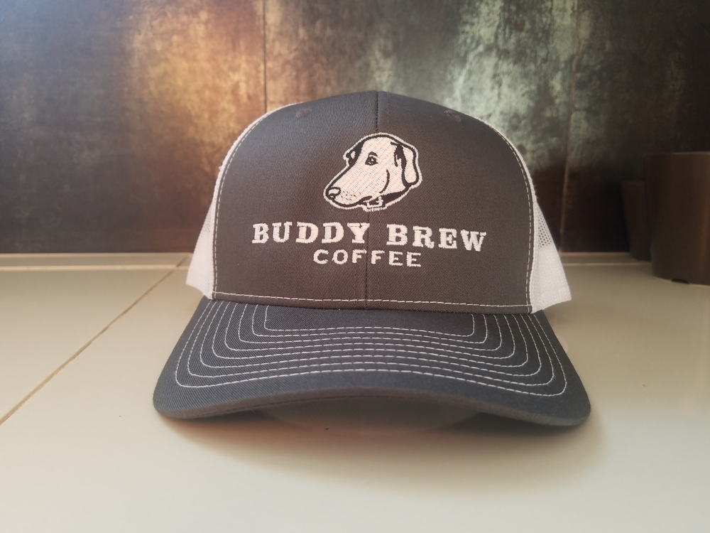 We used 5 or 6 hat companies before working with customized headwear. They  have all the best brands and extremely high quality designs. 1178461c8db