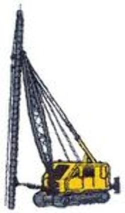 DT0278 Image
