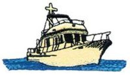 DT1343 Image