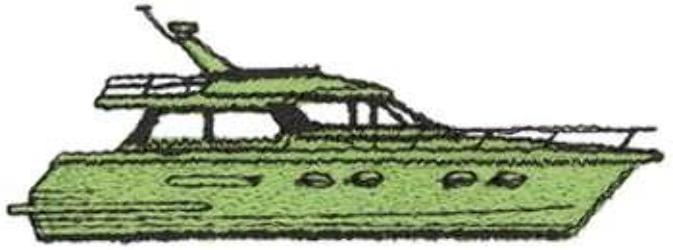 DT1713 Image