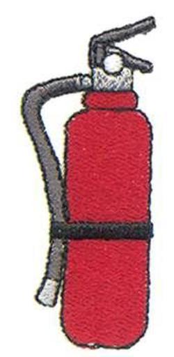 EQ0060 Image