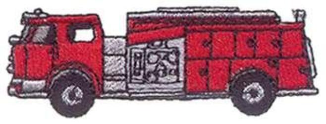 EQ0069 Image