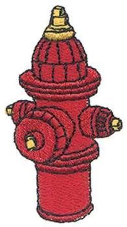 EQ0072 Image