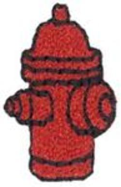 EQ0376 Image