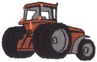 EQ0445 Image