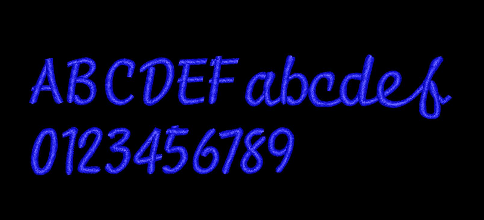 Image Easy Script