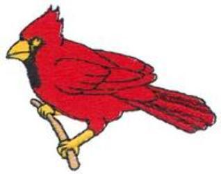 MA0043 Image