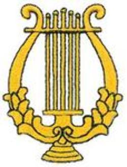 MI0173 Image