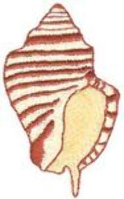 MI0405 Image