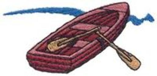 MI0635 Image