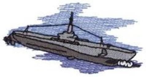 SR0247 Image