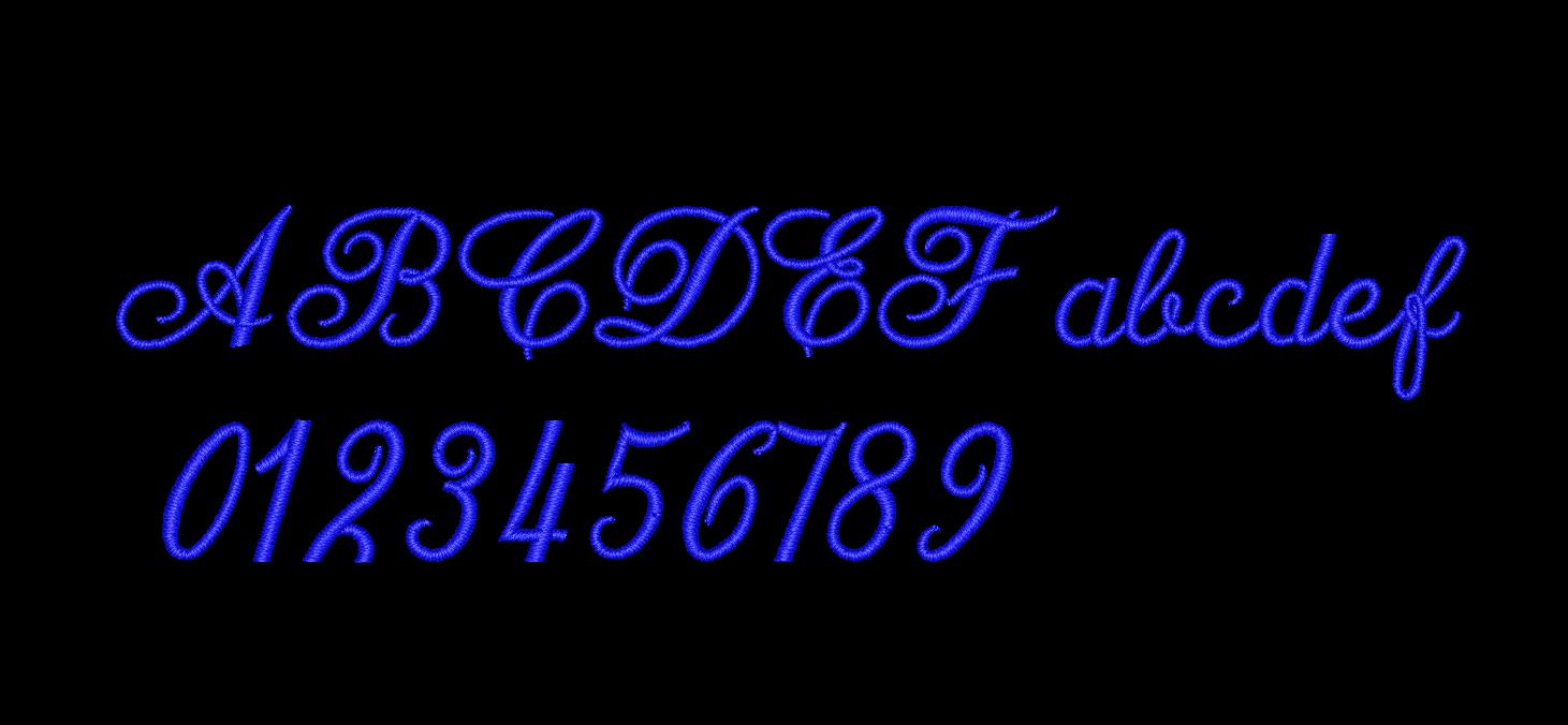 Image Script 3