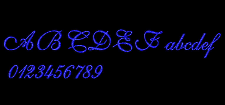Image Script 4