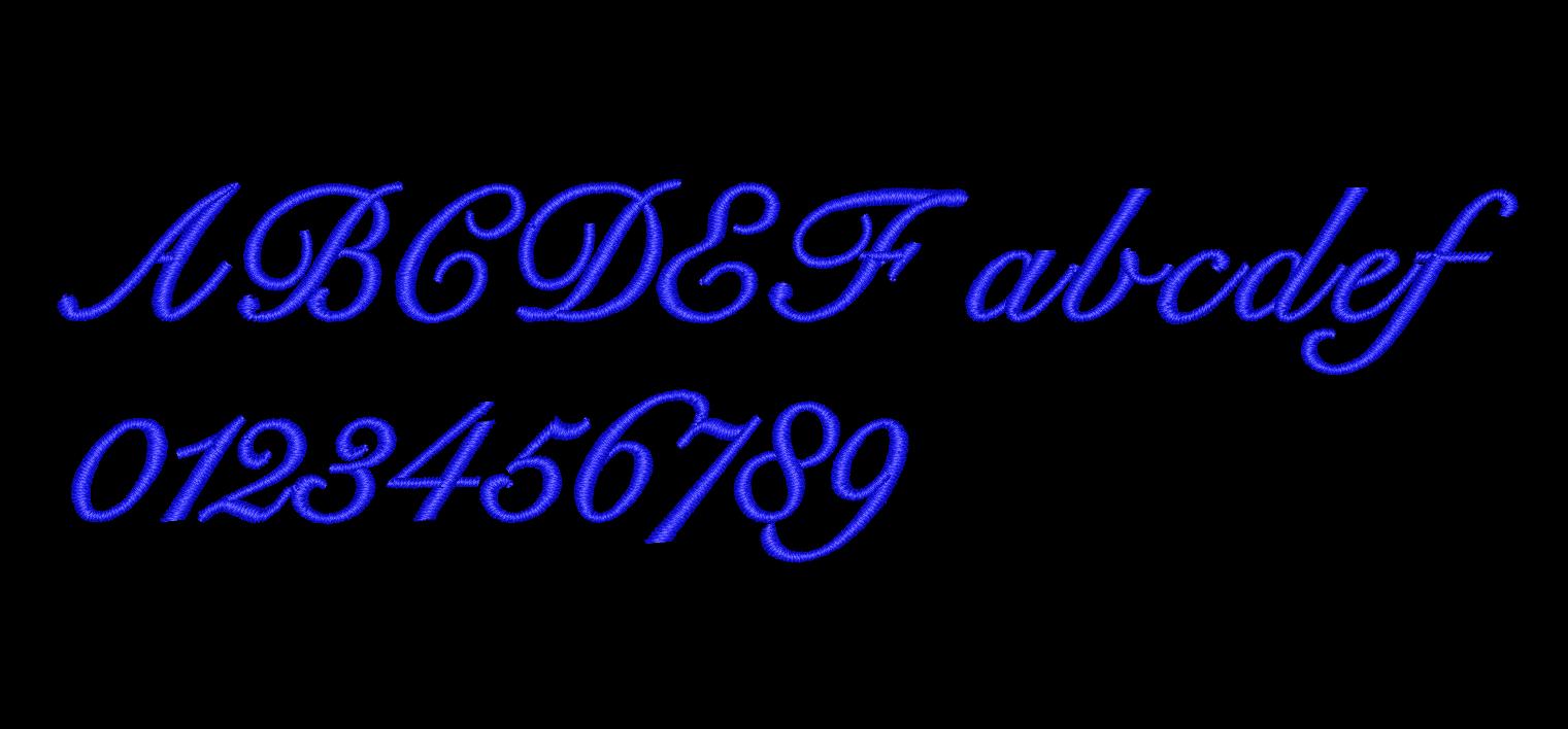 Image Script 7