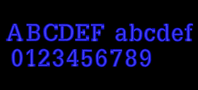 Image Serif 1