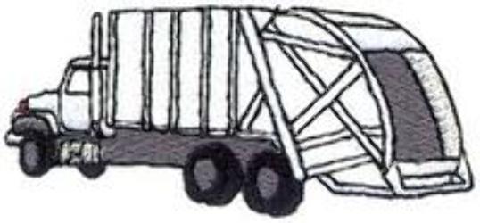 WH0588 Image
