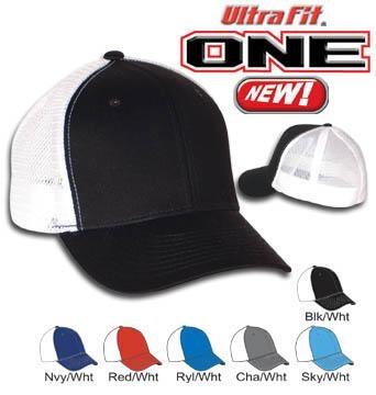 custom baseball caps. Baseball caps, Trucker mesh