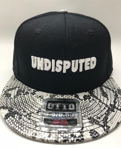 f759ea64 Custom Caps and Hats | Custom Baseball Caps | Customized Wear