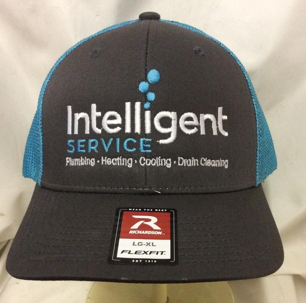 c4a70b27f67 Custom Caps and Hats