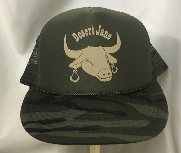 Custom Caps and Hats  6c962388dab