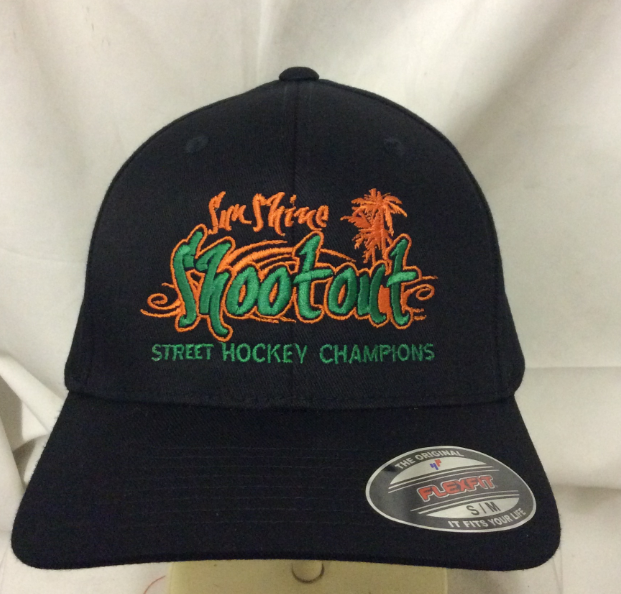 55be506c8ed Custom Caps and Hats