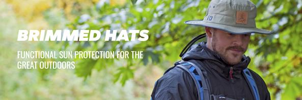 Bucket Outdoor Hats image