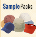 Sample Packs