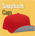 Snapback Caps Hottest Sellers!!