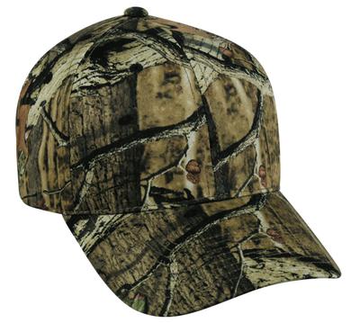8d468eb37 Yupoong Flexfit Youth Mossy Oak Camo Cap   Wholesale Blank Caps ...