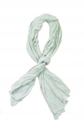   Knit Beanies : Custom, Blank and Wholesale Beanies