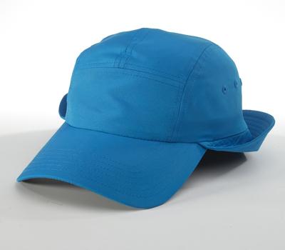 Richardson Caps: R-Active Lite Fishing Cap | Wholesale Blank Caps & Hats