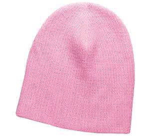 Otto Caps: Wholesale Cotton Knit Beanie - CapWholesalers.com