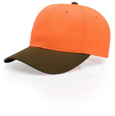 Richardson Caps: Blaze Duck Cloth Cap   Wholesale Caps & Hats   CapWholesalers