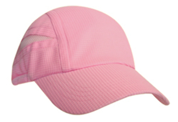 KC Caps: Wholesale Prices On Super Light Weight Relaxed Performance Running Hat