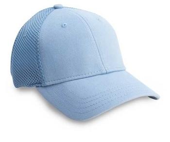 Flexfit Caps, Cobra Brand A-Flex| Wholesale Flexfit Caps