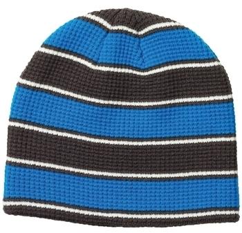 Sportsman Caps: Wholesale Sportsman Caps Brand Knit Beanies - CapWholesalers.com