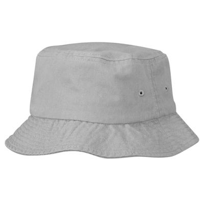 8e08de8ed1e8f Sportsman-Unstructured Bio Washed Bucket Hat
