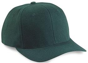 USA Made Caps & Hats | Wholesale Blank Caps & Hats | Cap Wholesalers