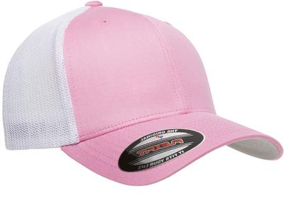 Trucker Caps - Cotton - Wholesale Flex fit Caps 247d23b35e3