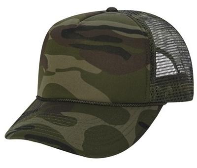 Budget Caps  d16ad8c37a80