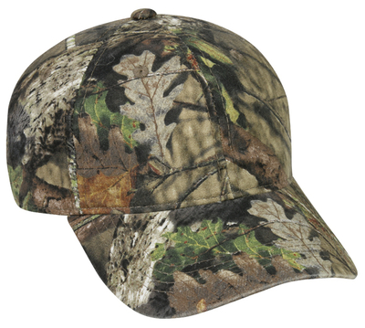Outdoor Cap: We Carry Wholesale Outdoor Caps Garment Washed Camo Cap