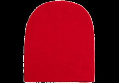 Yupoong Hats: Wholesale Yupoong Knit Caps - CapWholesalers.com
