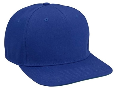 FLAT BILL Cap  3b175a7ace5