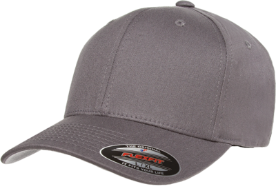 Yupoong Hats: Wholesale Yupoong Flexfit  With Comfort Fit Stretch