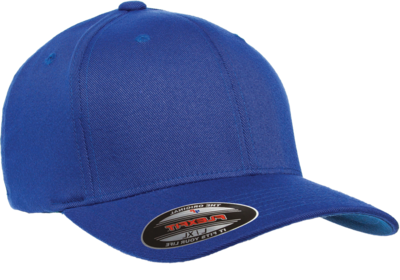 5492adf9 Yupoong Flexfit Pro Performance Cap | Wholesale Blank Caps & Hats ...
