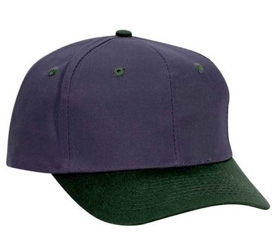 Otto Caps: Wholesale Otto Cotton Twill Caps | Wholesale Snapback Caps & Hats