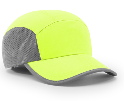 Richardson Running Cap  9d4c922abe3
