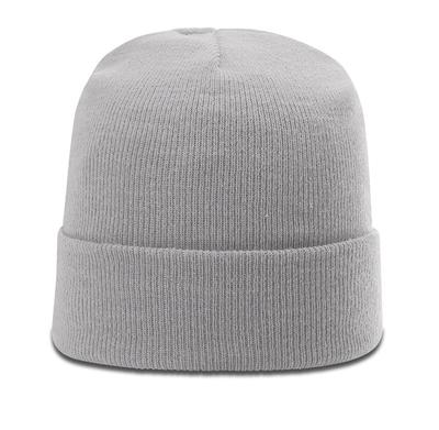 Richardson Caps: 9