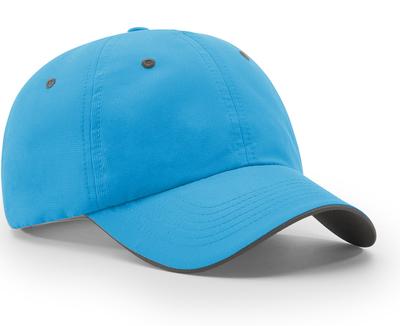 Richardson Caps: River Cap   Wholesale Blank Caps & Hats   CapWholesalers.com